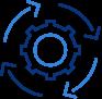 Develop & Manage HR System
