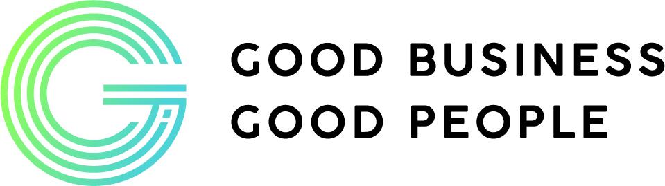 Good Business Good People