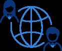 Pengembangan Sumber Daya Manusia Secara Global