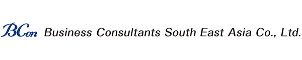 Business Consultants South East Asia Co., Ltd.