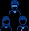管理職、役員層のマネジメント強化